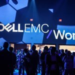 Dell EMC unveils new Ready Solutions for AI and machine learning