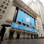 Twitter elevates executives in restructuring aimed at more engaging content