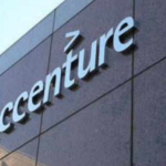 Accenture acquires two startups to expand Industry X.0