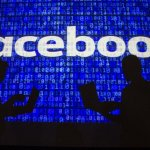 Facebook And Twitter Dogged By 'Peak Social' Woes