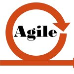 Moving agile beyond IT: The secret to successful software delivery