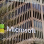 Microsoft Narrows Gap with Amazon in Cloud