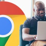 Google Chrome is changing again and here's everything that's new