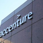 Accenture Makes Two Connected Technologies Acquisitions