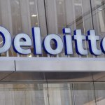 Deloitte: Tech and Telecom Execs Plan to Invest Millions in Blockchain