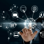 CIOs need to consider the human side of digital transformation