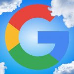 Google Cloud CTO talks Cloud Services Platform hybrid play