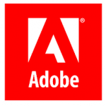 Microsoft And Cisco Are Playing Catch Up With Adobe
