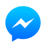 Facebook is asking more financial institutions to join Messenger