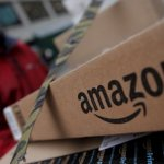 Amazon Sets Its Sights on the $88 Billion Online Ad Market
