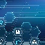 Tech vendors reap gains from IT spending, digital transformation surge