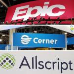 A look inside Epic, Cerner and Allscripts app store programs