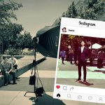 Instagram's Cofounders Resign Amid Turbulence At Facebook