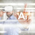 How To Leverage Artificial Intelligence To Gain A Business Advantage