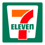 Apple Pay, Google Pay support arrives at 7-Eleven stores