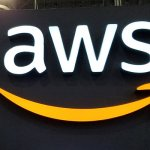 AWS signs on with NIH cloud services project