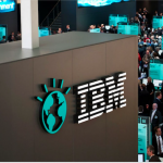 IBM brings artificial intelligence to the heart of cybersecurity strategies