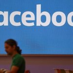 Facebook says hackers took extensive info from 14 million users