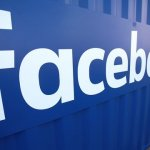 Facebook eyes acquiring major cybersecurity firm