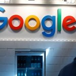 Google drops out of Pentagon cloud computing competition