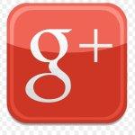 Google has a big advantage over Facebook in a crisis