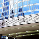 Mayo Clinic completes Epic EHR rollout with final go-lives