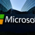 EU clears Microsoft acquisition of GitHub