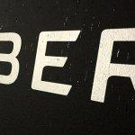 Uber planning fleet of food delivery drones
