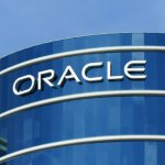 Oracle puts AI center stage at OpenWorld