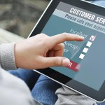 SAP's big Qualtrics buy: It's all about your customers