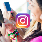 Instagram prototypes bully-proof moderated School Stories