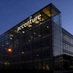 Accenture Acquires Intrigo Systems, Expands its Capabilities in Digital Supply Chains