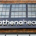 Athenahealth to be acquired for $5.7B by Veritas Capital and Elliott subsidiary