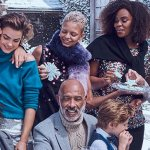 Macy's creates personalized Instagram gift guides for holiday shoppers