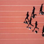 How CIOs motivate their teams and foster productivity
