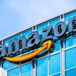 Amazon will reportedly split HQ2 between two cities