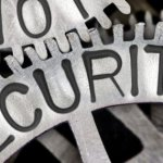 Cisco, IBM, Symantec Among Key Players in IoT Security