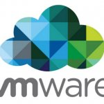 VMware ramps up VMware Cloud on AWS, updates Cloud Foundation