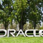 Oracle founder slams AWS technology