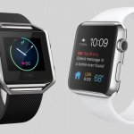 Apple, Fitbit turn to healthcare to cement smartwatch leadership: IDC