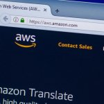 AWS offers hybrid cloud with on-prem hardware, VMware help