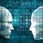How AI and Machine Learning Will Affect Cybersecurity