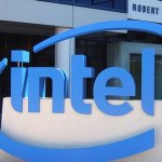 Intel strips in-house creative agency to focus on B2B