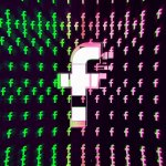 Facebook fractures its secretive hardware division