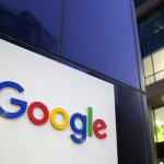Google puts $1B toward sprawling new NYC campus