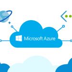 Microsoft adds Southeast Asia to Azure Availability Zones