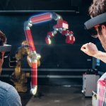 How Microsoft's HoloLens mega-deal could boost enterprise adoption