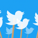 Twitter says it receives half a million of spam reports per month