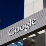 Google hit with £44m fine over advertising practices.