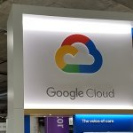 Google Cloud's Toby Cosgrove: Data, AI can help transform health care without privacy risks